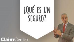 Compañías de Seguros en Chile