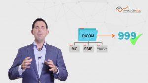 DICOM: qué es, cómo funciona y todo lo que necesitas saber