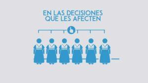 Noticiero Judicial: Cápsula educativa: Acuerdo internacional derechos de los pueblos originarios