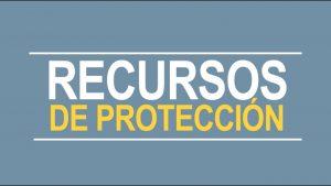 Noticiero Judicial: Cápsula Educativa – Recurso de protección