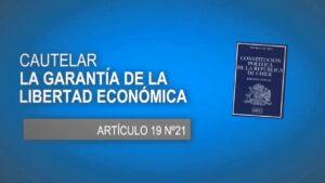 Noticiero Judicial: Cápsula educativa ¿Qué es el recurso de amparo económico?